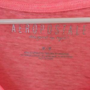 Aeropostale Tops - Aeropostale Women's Shirt
